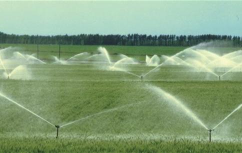26个问题让你全面了解水肥一体化